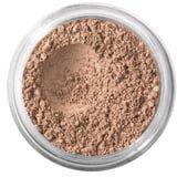 Multitasking Powder Concealer SPF 20