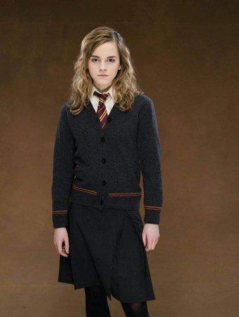 Hogwarts Uniform | Harry Potter Amino