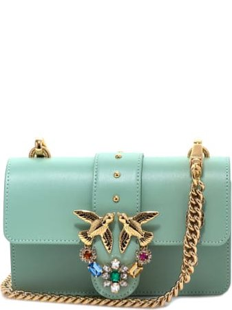 Shop Women's Bags at italist   Best price in the market