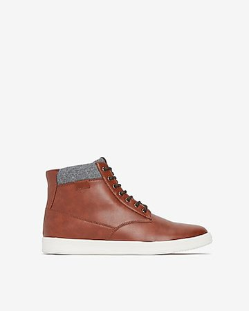 Men's Shoes - Dress Shoes, Boots and Sneakers - Express