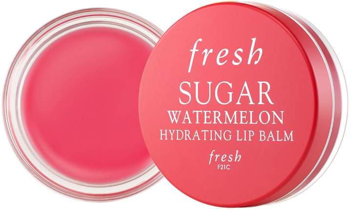 Sugar Hydrating Lip Balm