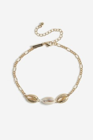 Anklets Jewelry | Bags & Accessories | Topshop
