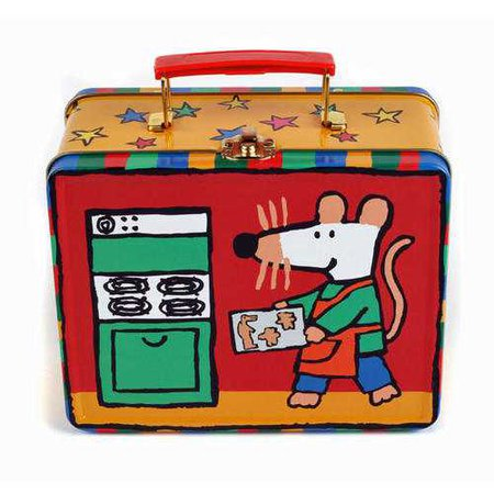 Maisy Lunch Box | Toys & Gifts | No1Brands4You
