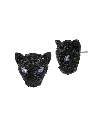 betsey-johnson-black-pave-panther-stud-earrings-product-0-486611933-normal.jpeg (970×1245)