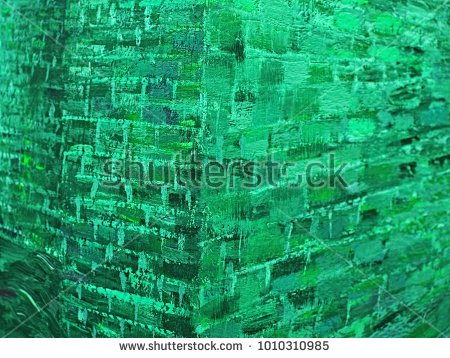 green smears - Google Search