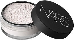 NARS Light Reflecting Setting Powder | Ulta Beauty