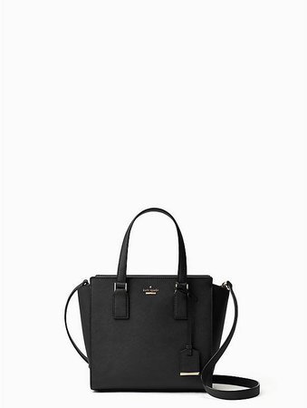 cameron street small hayden | Kate Spade New York