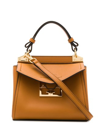 Givenchy Bolso Shopper Mistic Mini - Farfetch