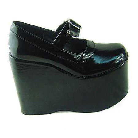 glitter-black-high-platform-lolita-shoes-3-an-9238-9095.jpg (500×500)