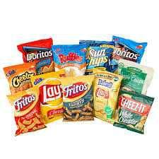 snacks - Google Search