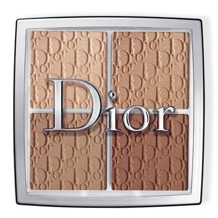 DIOR BACKSTAGE Contour Palette PALETTEN Make-up Set online kaufen bei Douglas.de