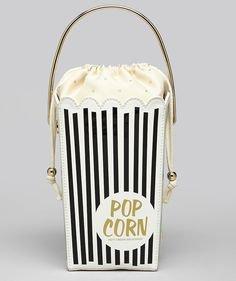 popcorn milano handbags uk - Google Search