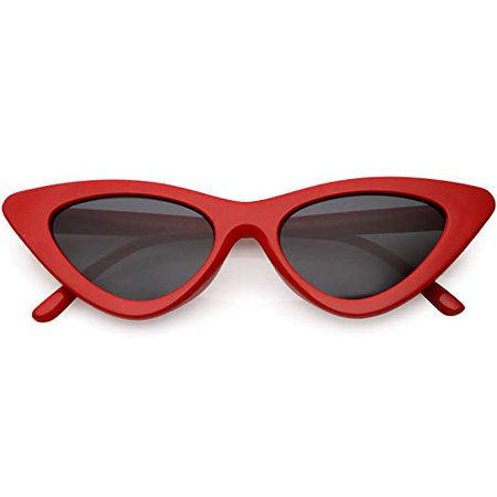 vintage red sunglasses – RechercheGoogle