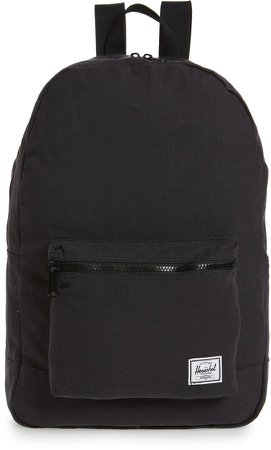 Cotton Casuals Daypack Backpack