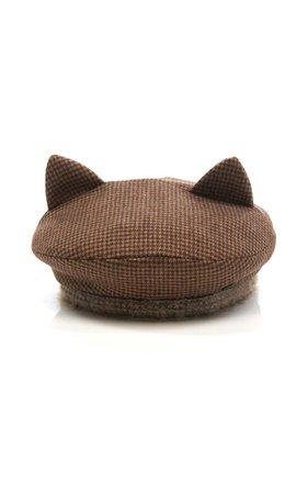 large_maison-michel-black-billy-ears-reversible-hat.jpg (1598×2560)