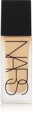 All Day Luminous Weightless Foundation - Stromboli, 30ml