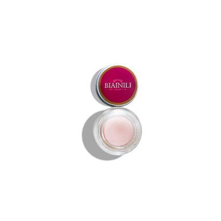 Biainili Pomegranate Lip Balm
