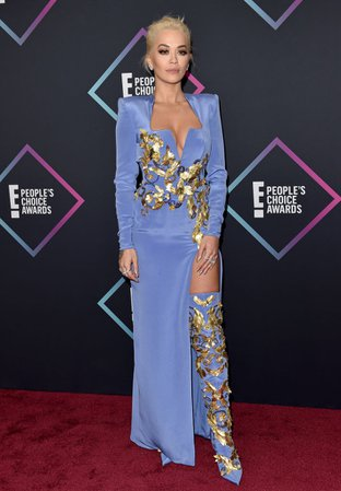 people's choice awards - Google Search