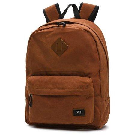 Old Skool Plus Backpack