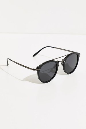 Echo Canyon Polarized Sunglasses | Free People