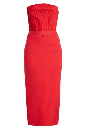 Tailored Dress Gr. US 6