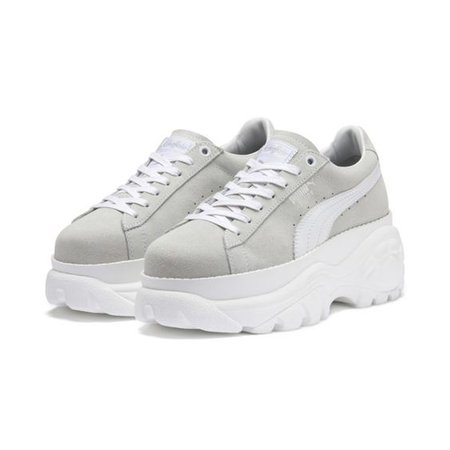 puma chunky sneakers