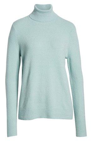 Halogen® Turtleneck Sweater   Nordstrom