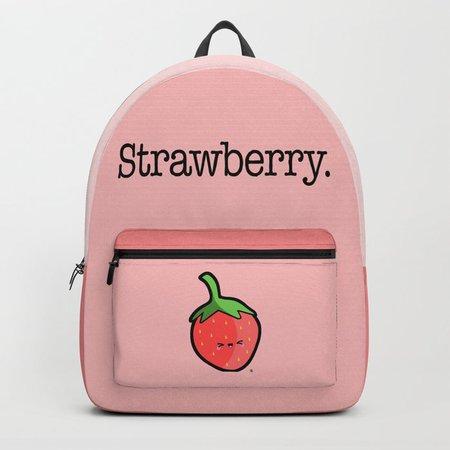 strawberry kawaii - Pesquisa Google