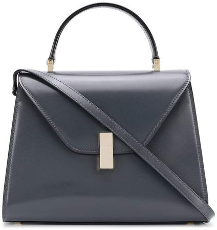 Iside tote