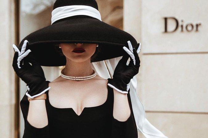 Vintage Style Guide 🇺🇦 (@s.nova_vintage) • Instagram photos and videos