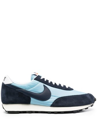 Shop Nike Daybreak low-top sneakers with Express Delivery - FARFETCH