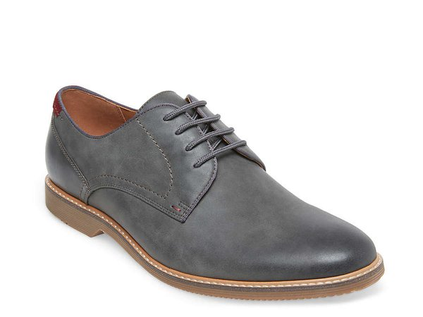 Steve Madden Ousted Oxford Men's Shoes   DSW