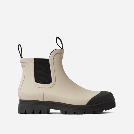 Women's Rain Boot | Everlane