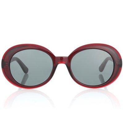 California 54 sunglasses