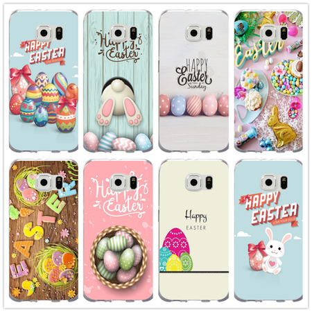 Easter Phone Cases