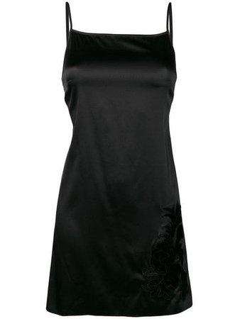 Myla Primrose Hill slip dress
