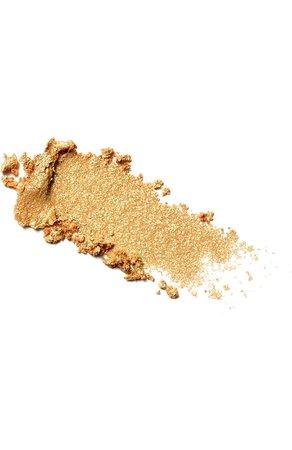 Прессованные тени для век pes refill, G Gold SHU UEMURA для женщин — купить за 1440 руб. в интернет-магазине ЦУМ, арт. 4935421653886