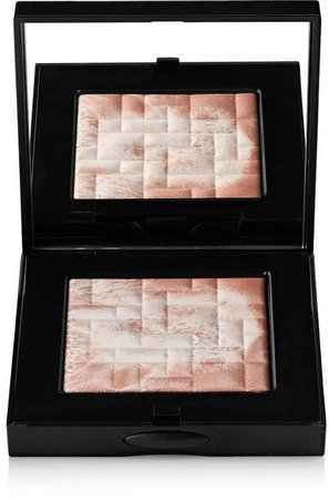 Highlighting Powder - Pink Glow