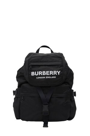 Burberry Wilfin Backpack
