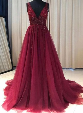 old fashioned dresses - Google Search