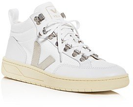 Women's Roraima Mid-Top Sneakers