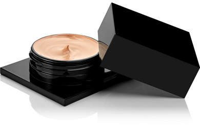 Spectral Cream Foundation - I020, 30ml