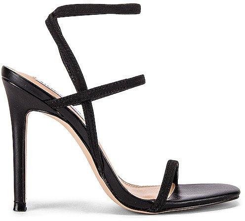 Nectur Sandal