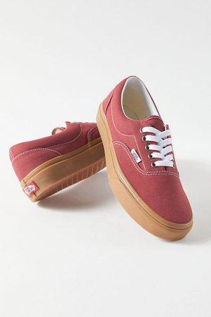 Vans Sk8-Hi Reissue Refract Sneaker | Urban Outfitters