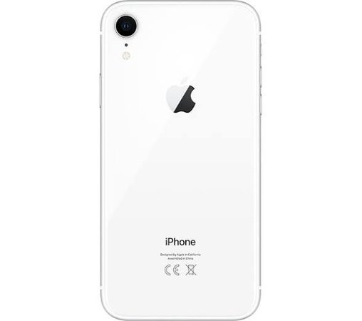 iphone xr white - Google Search