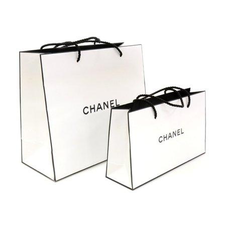 chanel shopping bag - Pesquisa Google