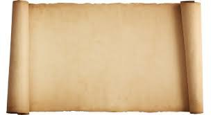 parchment paper scroll - Google Search