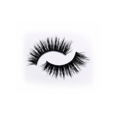Eylure Dramatic No. 126 False Eyelashes
