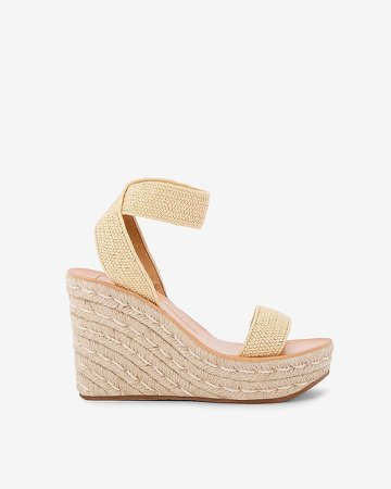 Dolce Vita Pims Wedge Sandals