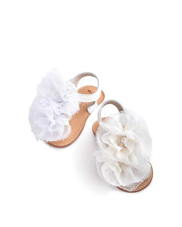 Babywalker //luxury baby and kids shoes